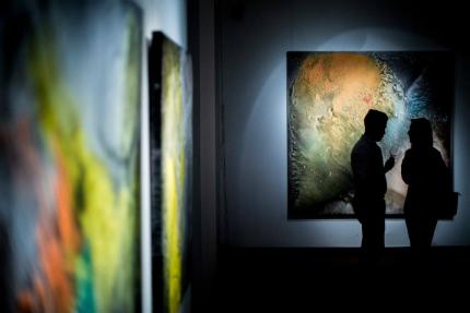 Pintér Galéria és Aukciósház