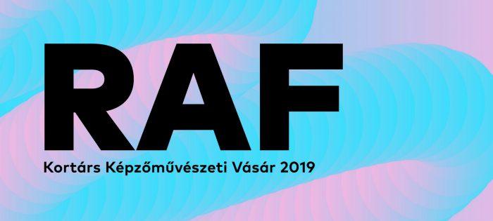 http://residentart.com/wp-content/uploads/2019/12/Resident-Art-Fair_2019.pdf